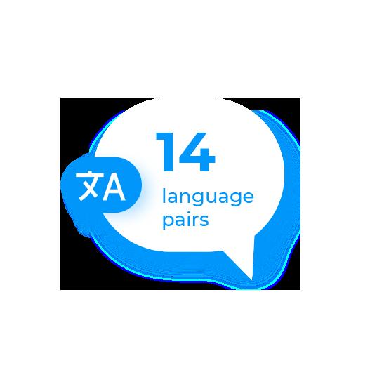 14_language copy
