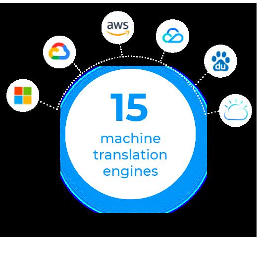 14_the Machine-4