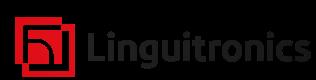 Linguitronics